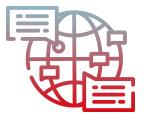 NTT西日本販売受託事業